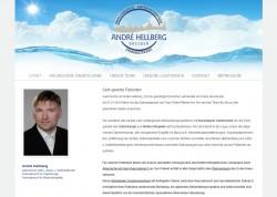 www.zahnarzt-hellberg.de