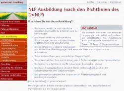www.potenzial-coach.de